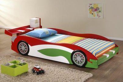 beds (12)