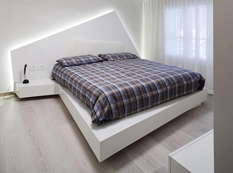 beds (2)