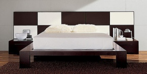 beds (3)
