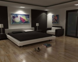 beds (6)