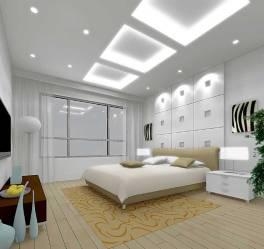beds (7)