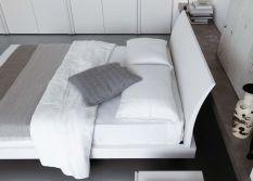 beds (8)
