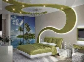 false ceilings (1)