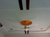 false ceilings (11)