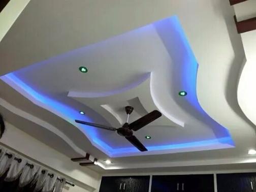 false ceilings (12)