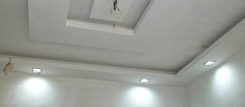 false ceilings (2)