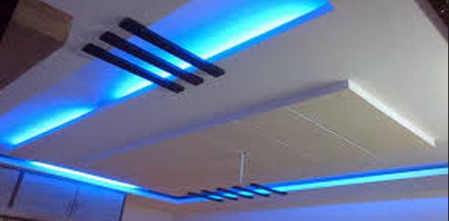 false ceilings (3)