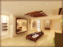 false ceilings (5)