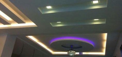 false ceilings (7)