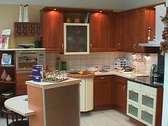 kitchen (13)