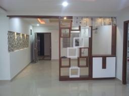 partition (9)
