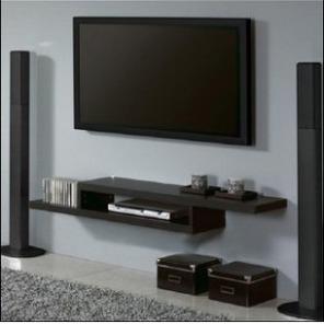 tv units (3)