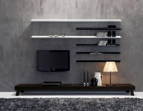 tv units (4)