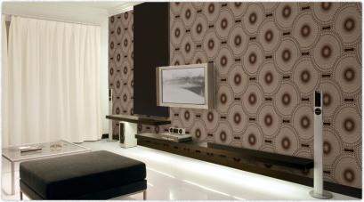 wallpapers (10)