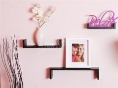 wallpapers (11)