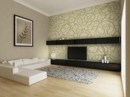 wallpapers (12)