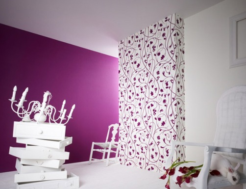 wallpapers (13)