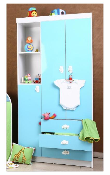 wardrobes (4)