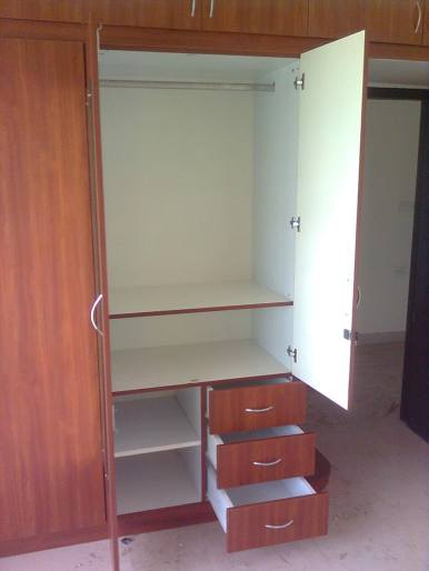 wardrobes (9)
